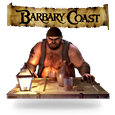 Barbary Coast by BetSoft