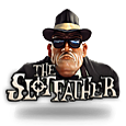 The Slotfather by BetSoft