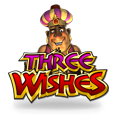Three Wishes by BetSoft
