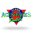 Aces & Faces Video Poker by MicroGaming