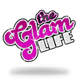 The Glam life by BetSoft