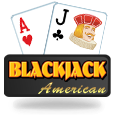 American Blackjack by BetSoft