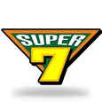 Super 7 Blackjack by BetSoft