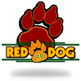Red Dog by BetSoft
