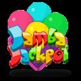Jackpot Jamba by BetSoft