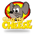 Chase The Cheese by BetSoft