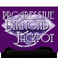 Diamond Jackpot by BetSoft