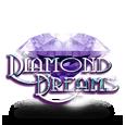Diamond Dreams by BetSoft