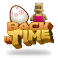 Back In Time by BetSoft
