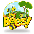The Bees by BetSoft