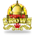 Triple Crown by BetSoft