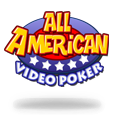 All American by BetSoft