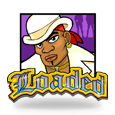 Loaded by MicroGaming