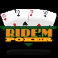 Ride'm Poker by BetSoft