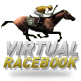 Virtual Racebook 3D by BetSoft