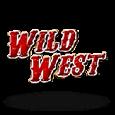 Wild West by Skill on Net