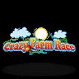 Crazy Farm by Skill on Net