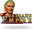 Caesar's Empire by Real Time Gaming