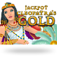 Cleopatra's Gold by Real Time Gaming