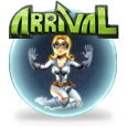 Arrival by BetSoft