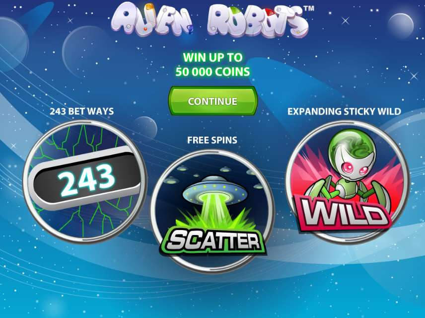 онлайн казино бильярд