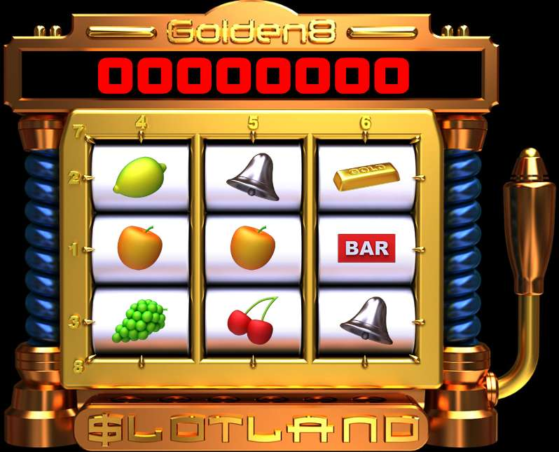Fruitful 7s New Slot Is At Slotland Casino