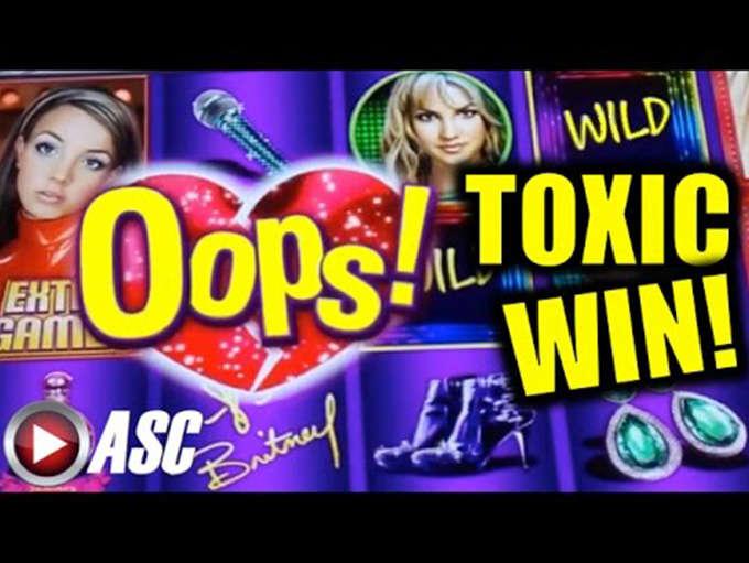 Free offline blackjack games