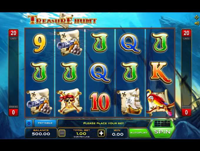 Play Burning Stars free online slots with no download required!