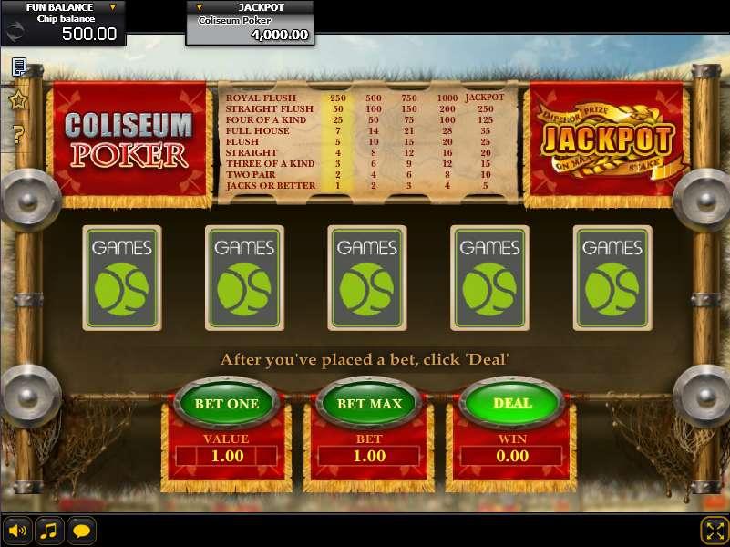 Novoline игровые автоматы скачать бесплатно игры гараж игровые автоматы от цнт