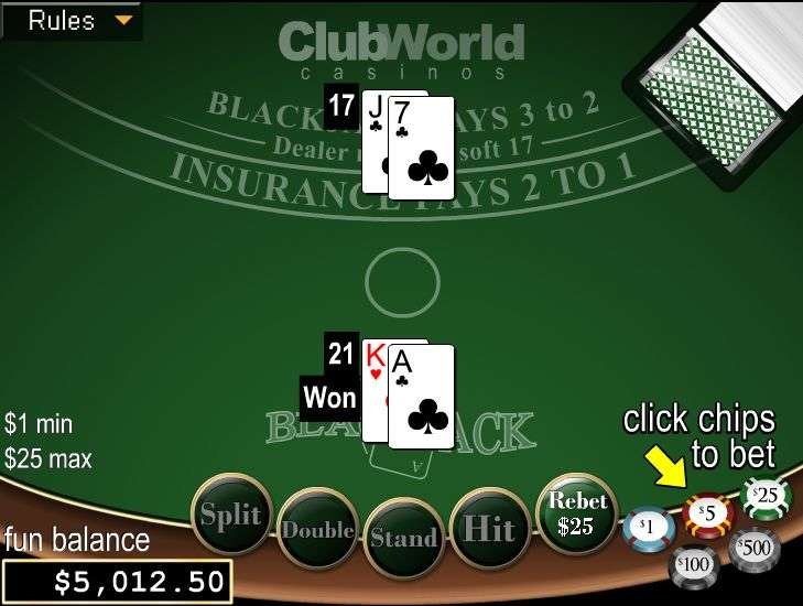 Real time black jack gambling sites blackhawk co casinos