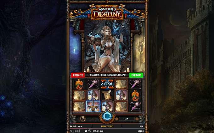 Destiny Character Slots