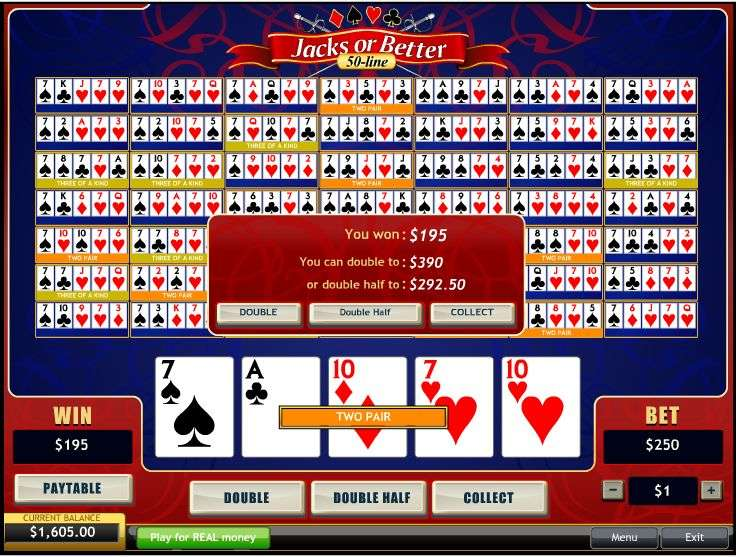 Better poker playing online slots uk