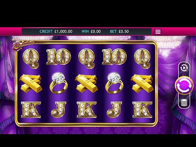 Free Online Casino Bets No Deposit Required
