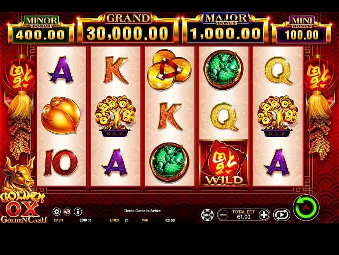 Slotty vegas online casino