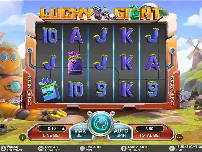 Casino slots spiele oktoberfest