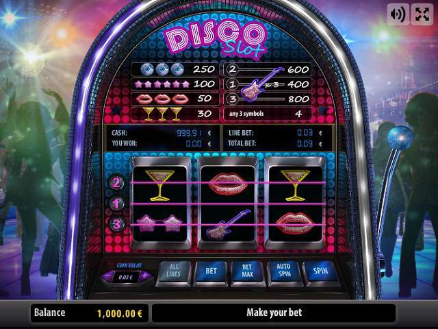 Gamescale Slots - Play free Gamescale Slots Online