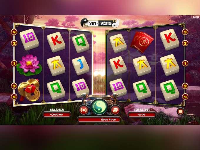 Biggest roulette win