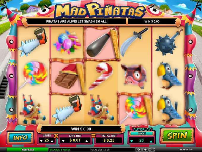 Jackpot city casino 150 free spins