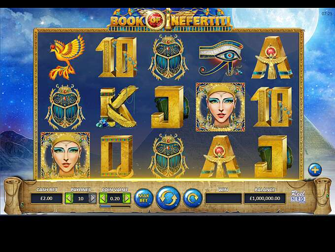 Spiele Days Of Our Slots - Video Slots Online