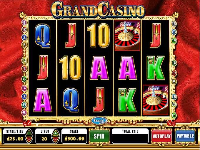 kazino-grand-igra-onlayn