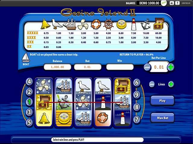 Игровые автоматы в россии играть
