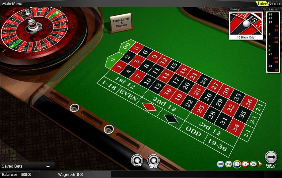 kazino-onlayn-ruletka-onlayn-s