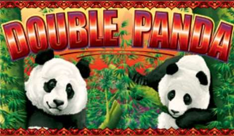 Double Panda by NextGen