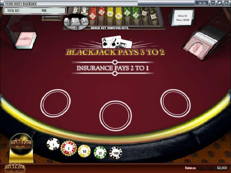Free online blackjack casino cote d azur casino