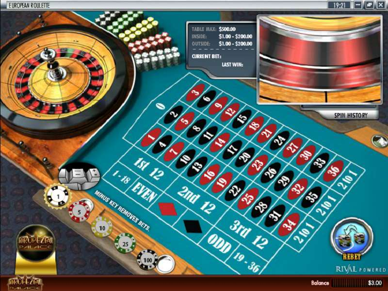 Jeux casinos monte carlo casino rentals victoria