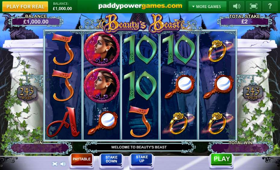 Bars beautys beast slot machine online cayetano gaming amazon offline