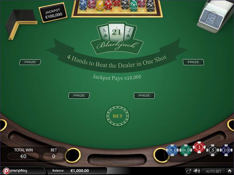 Online roulette play for free