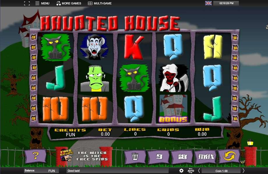 mansion online casino www kostenlosspielen net
