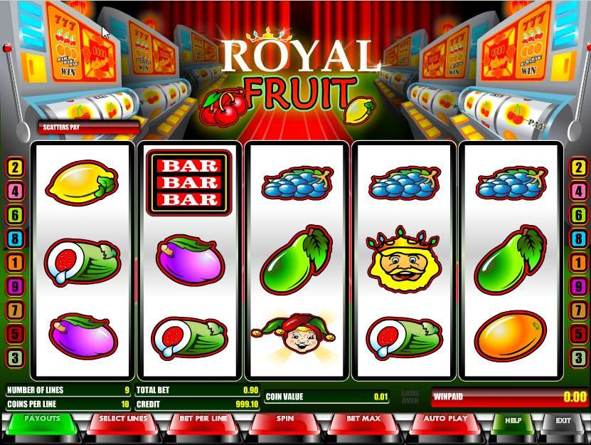 casino royale online movie free sizzling game