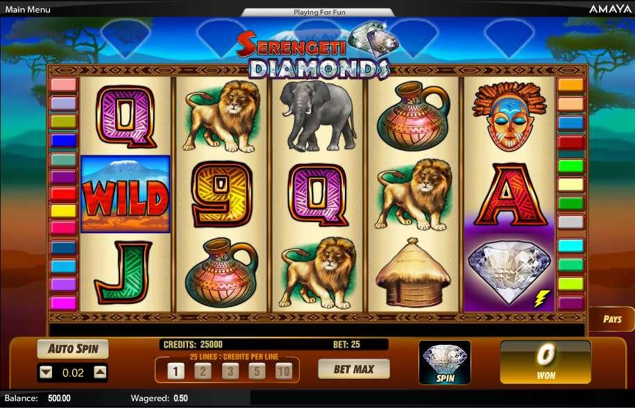 igrovoy-avtomat-serengeti-diamonds